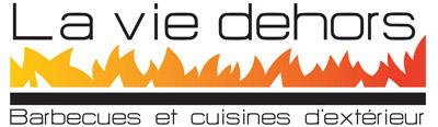 Barbecue collectif pour communes, camping, entreprises, gîtes et lotissements.